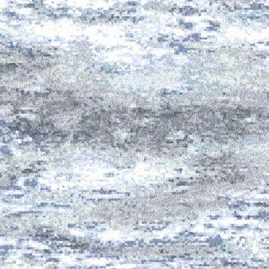 Watercolours | <strong>Mineral</strong> - Zenith | 14/20089