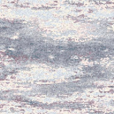 Watercolours | <strong>Mineral</strong> - Celeste | 13/20089