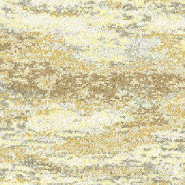 Watercolours | <strong>Mineral</strong> - Savannah | 15/20089