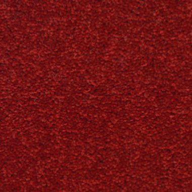 York Wilton | <strong>Redcurrant</strong> - Redcurrant | Y1014