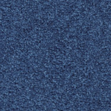 York Wilton | <strong>America Blue</strong> - America Blue | Y1018