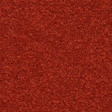 York Wilton | <strong>Red Earth</strong> - Red Earth | Y1019