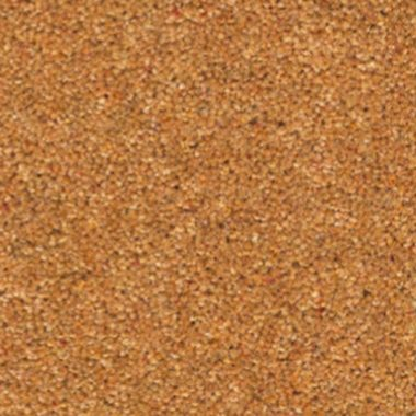 York Wilton | <strong>Harvest Gold</strong> - Harvest Gold | Y1026