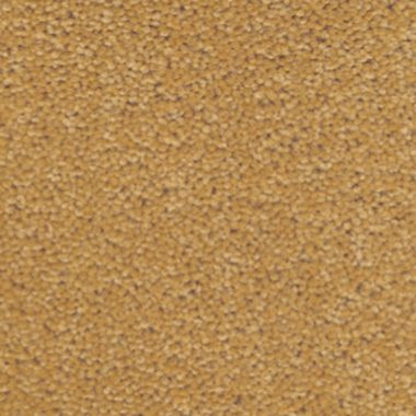 York Wilton | <strong>Linseed</strong> - Linseed | Y1038