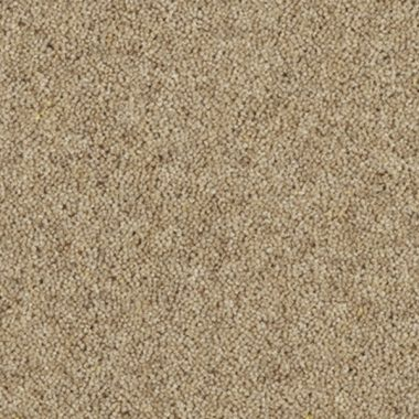 York Wilton | <strong>Peppercorn</strong> - Peppercorn | Y1046