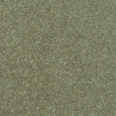 York Wilton | <strong>Spruce</strong> - Spruce | Y1049