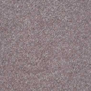 York Wilton | <strong>Pewter</strong> - Pewter | Y1050