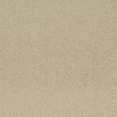 York Wilton | <strong>Flannel</strong> - Flannel | Y1057