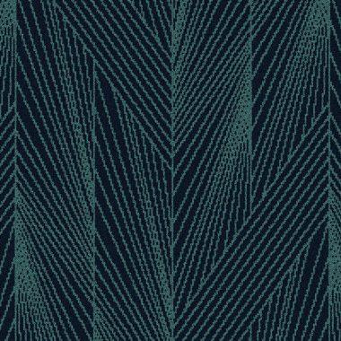 Natura | <strong>Zen</strong> - Moka | 177656-2