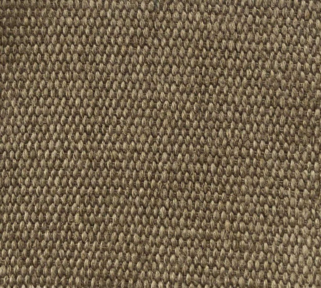 Linen Basketweave