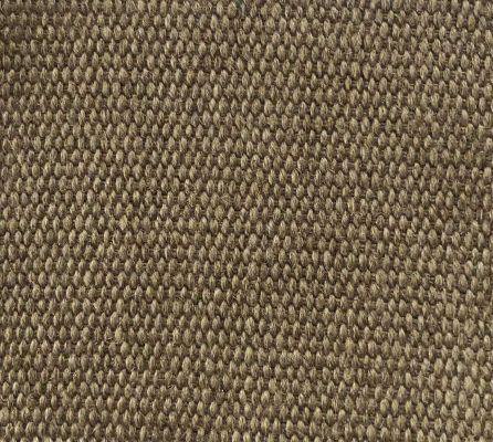 Linen Basketweave