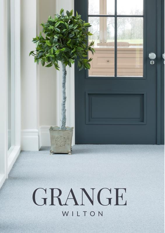 Grange Wilton