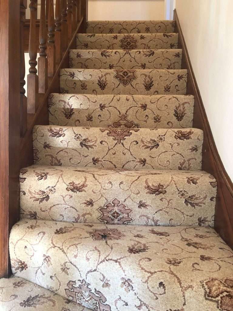 Anatolia From Carpet Comfort Ulster Carpets Residential