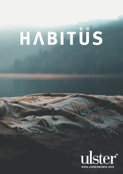 HΛBITÜS Collection