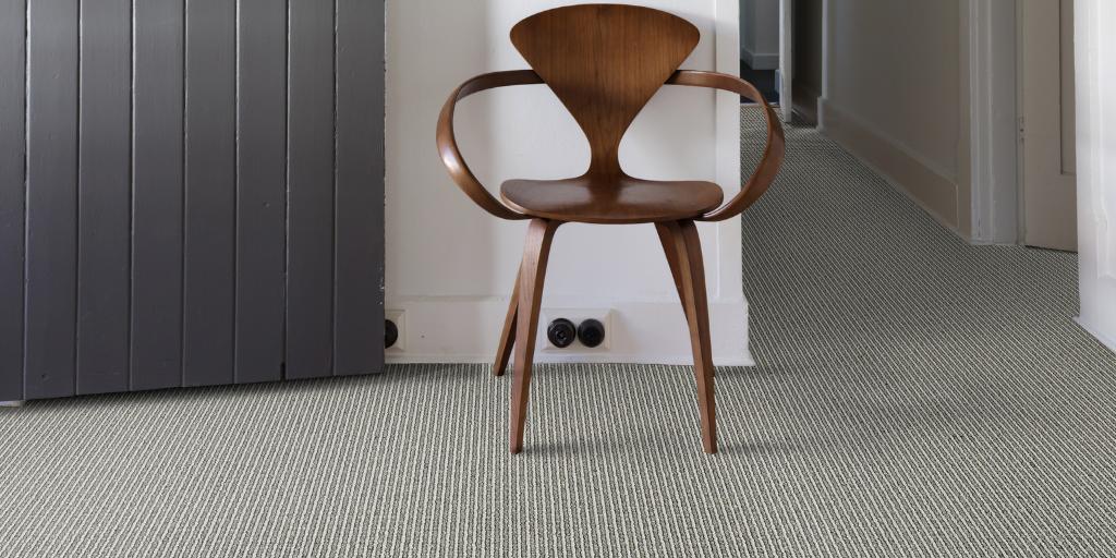 Habitus strond brook. Ulster Carpets. Danish Design.