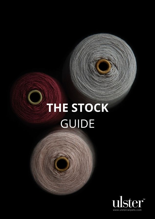 The Stock Guide